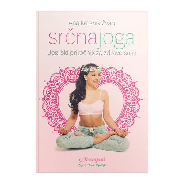 Srčna joga
