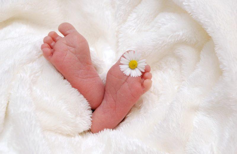Okrevanje po splavu s pomočjo joge