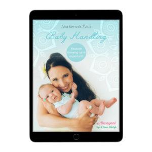 Baby Handling