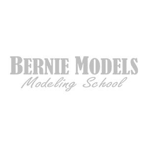 Bernie Models
