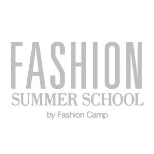 Fashion Summer School