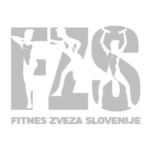 Fitnes zveza slovenije