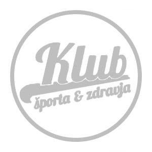 Klub športa in zdravja
