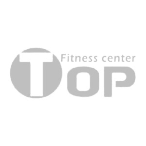 Top fitness center