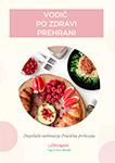 Vodič po zdravi prehrani