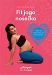 e-knjiga Fit joga nosečka